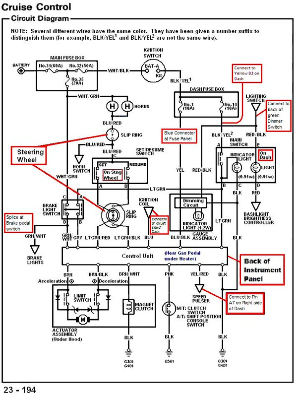 1986 toyota mr2 stereo wiring diagram Factory Car Stereo Wiring Diagrams
