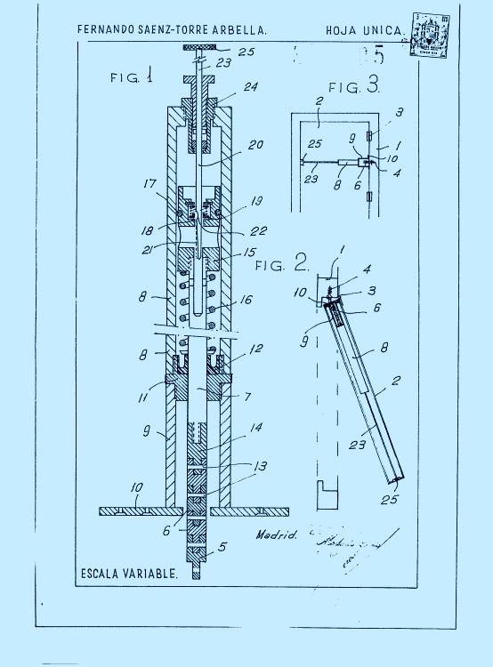 1987 Bayliner Capri Wiring Diagram