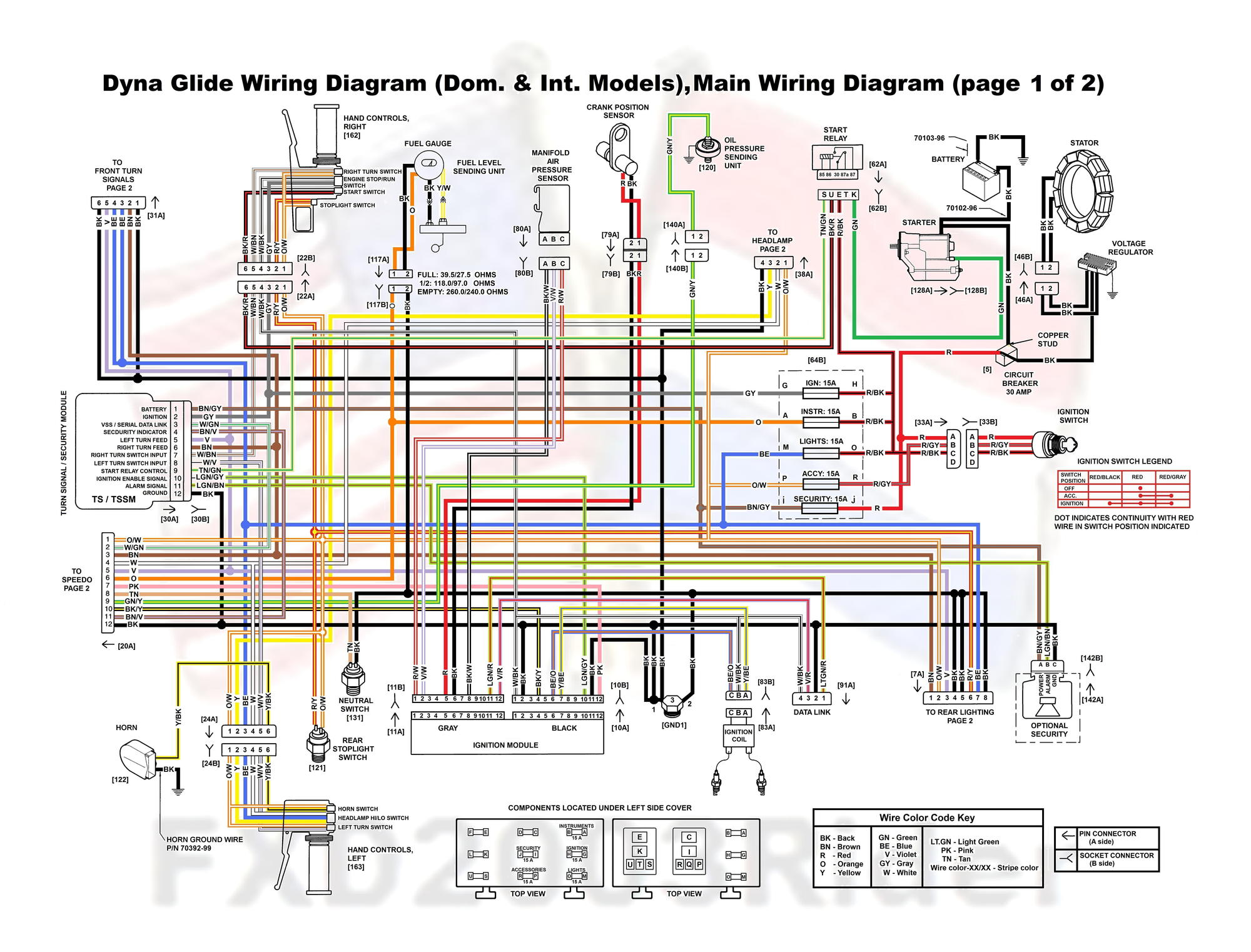 DIAGRAM] 86 Softail Custom Wiring Diagram FULL Version HD Quality Wiring  Diagram - MEIA-DIAGRAM.RADD.FRDiagram Database - Radd