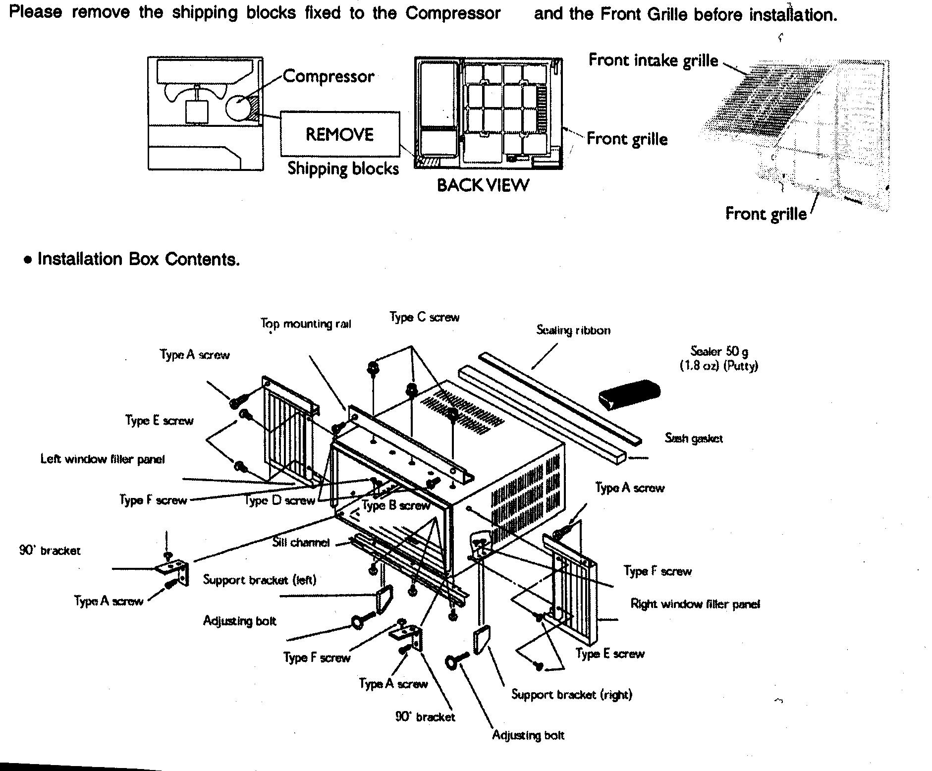 1988 Dodge Diplomat 318 Engine Starter Wiring Diagram
