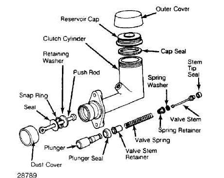 1988 jeep cherokee wiring diagram ru Viair Relay Wiring Diagram S10-Ja-Ny