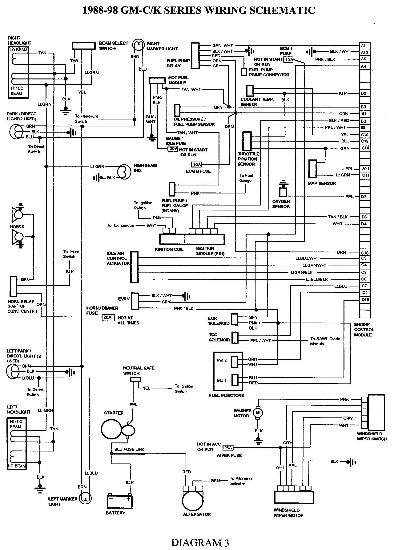 Outboard Wiring Diagram Moreover 1987 Bayliner Capri Wiring Diagram