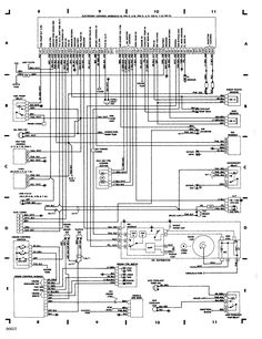 [SCHEMATICS_48EU]  Cpu Wiring Diagram 1989 Chevy Silverado. do you have a wiring diagram that  shows the routing. 1989 chevy silverado 1500 bulkhead fuse block pin wiring.  repair guides wiring diagrams wiring diagrams. i | 1989 Chevrolet Silverado Wiring Diagram |  | A.2002-acura-tl-radio.info. All Rights Reserved.