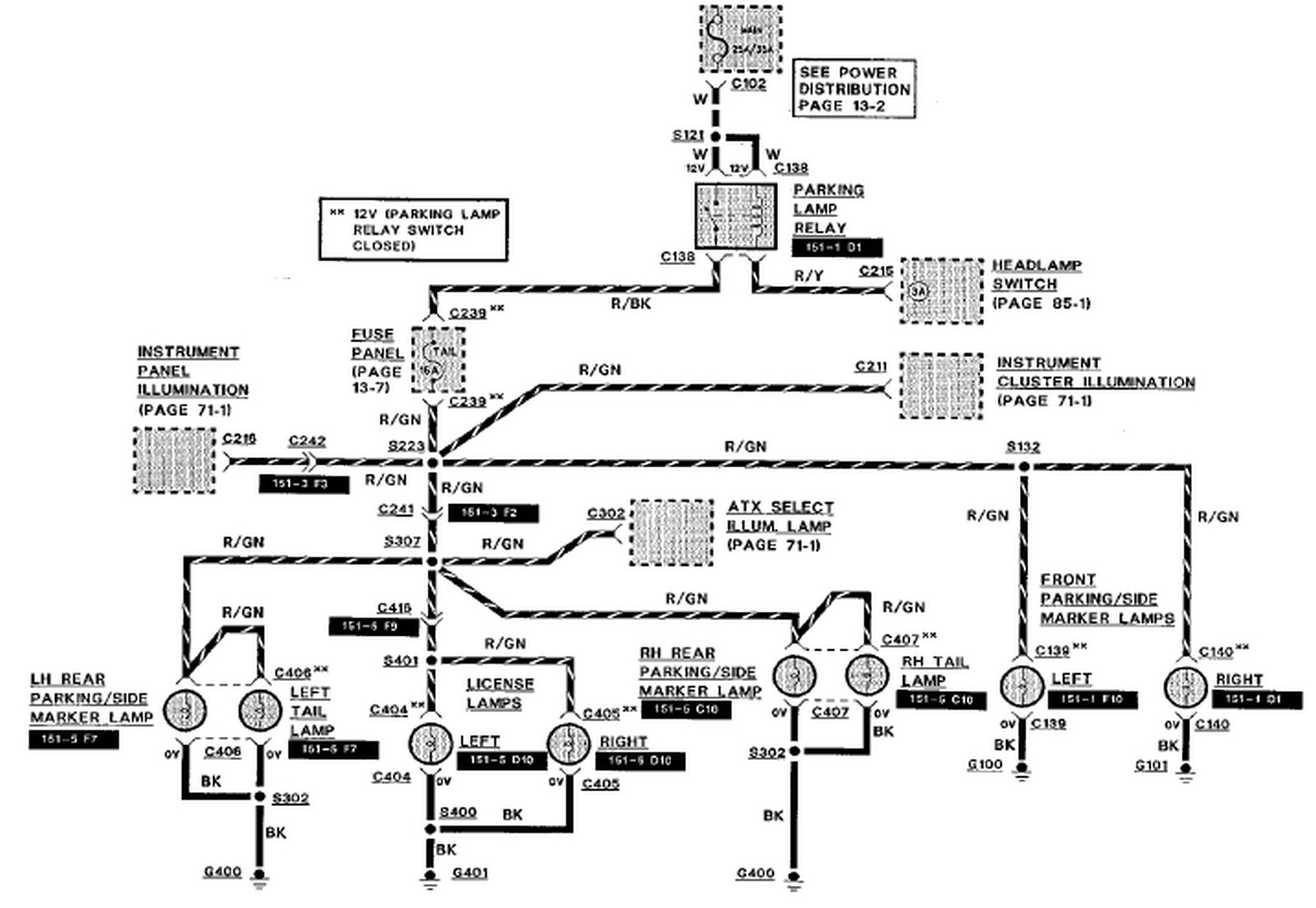 Deville Audio Wiring Diagram Get Free Image About Wiring Diagram