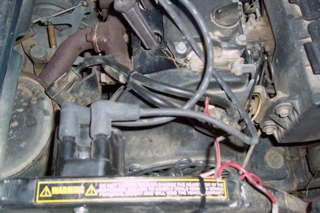 2 cycle gas ezgo gas golf cart wiring diagram - 7 tfvbquja