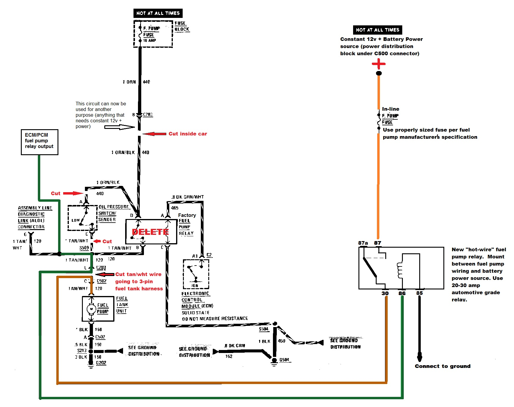1989 Mazda 323 Factory Wiring Diagram On Fuel Pump Sendin