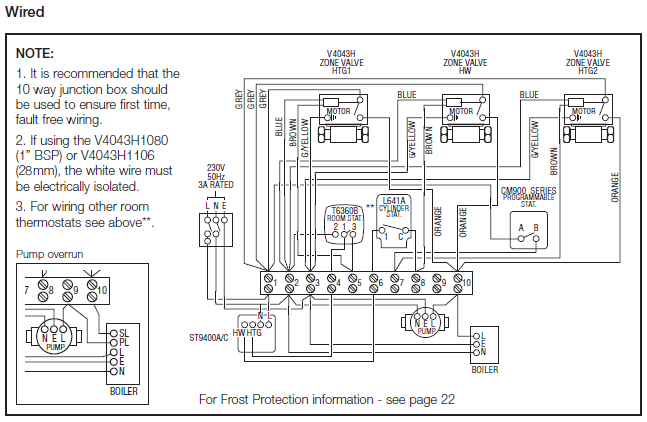 on 1991 ford f350 wiring diagrams