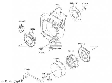 2006 Kawasaki Vn750 Wiring - All Diagram Schematics on