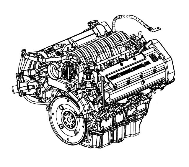 1993 Cadillac Sts 4 6l Northstar Coil Pack Wiring Diagram
