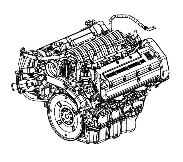 93 Cadillac Eldorado Wiring Diagram. Wds. Wiring Diagram ... on