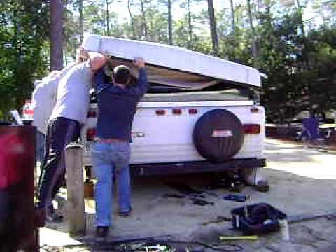 1993 Coleman Cape Cod Pop Up Camper Wiring Diagram on coleman travel trailer heater, coleman travel trailer plumbing diagram, coleman travel trailer accessories, coleman mobile home wiring diagram, coleman rv wiring diagram,