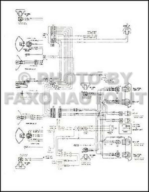 1990 chevy g30 wiring diagram  wiring diagram seriesmoto