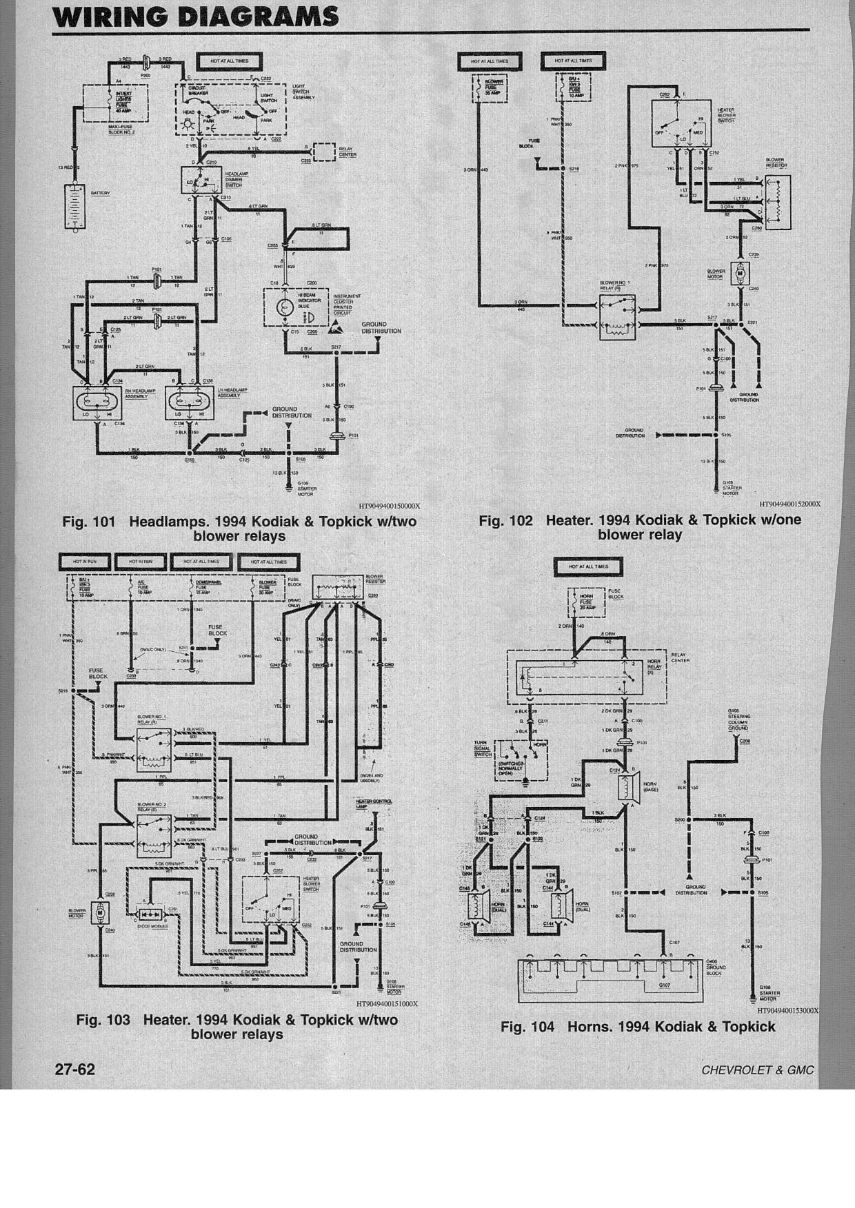 Diagram 2015 Gmc Sierra Wiring Diagram Full Version Hd Quality Wiring Diagram Losh Diagram Editions Delpierre Fr
