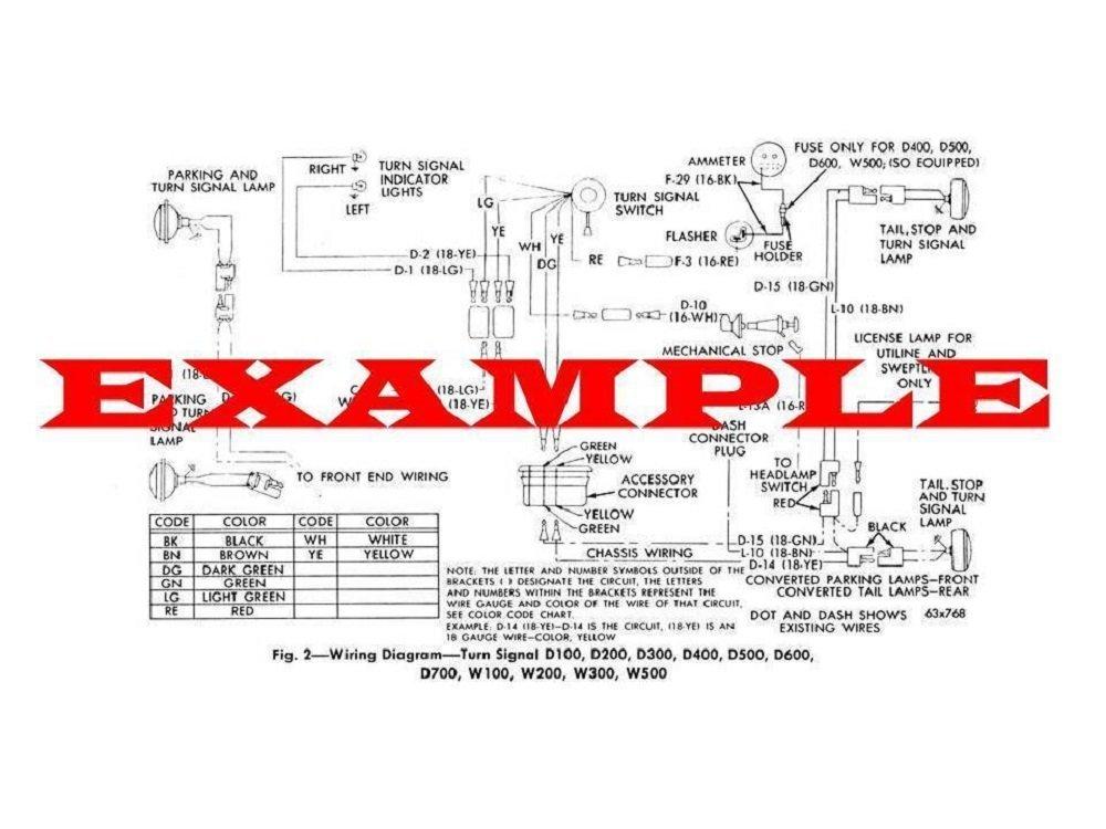 1994 Plymouth Acclaim Fuel Gauge Wiring Diagram