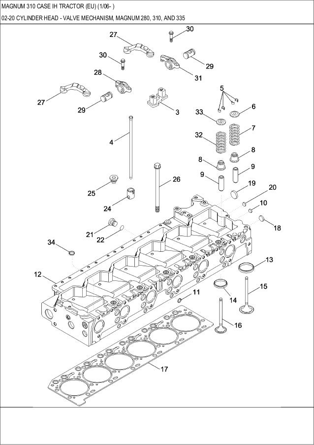 1995 Ford 555d Backhoe Wiring Diagram Ford D Alternator Wiring Diagram on