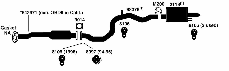 1996 Oldsmobile 88 Serpentine Belt Diagram