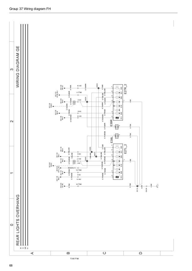 1996 volvo semi truck wiring diagram - wiring diagram name short-size-a -  short-size-a.agirepoliticamente.it  agire politicamente