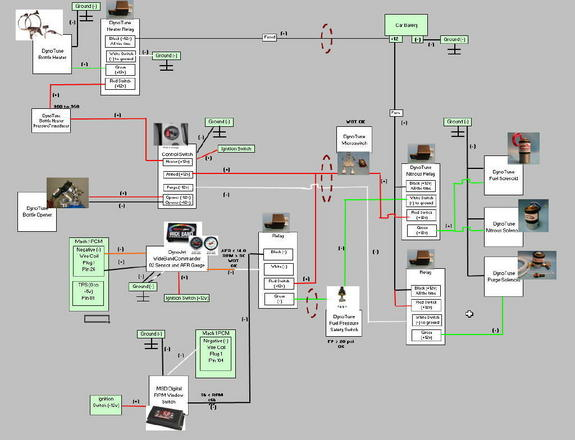 2000 Ford Expedition Stereo Wiring Diagram from schematron.org