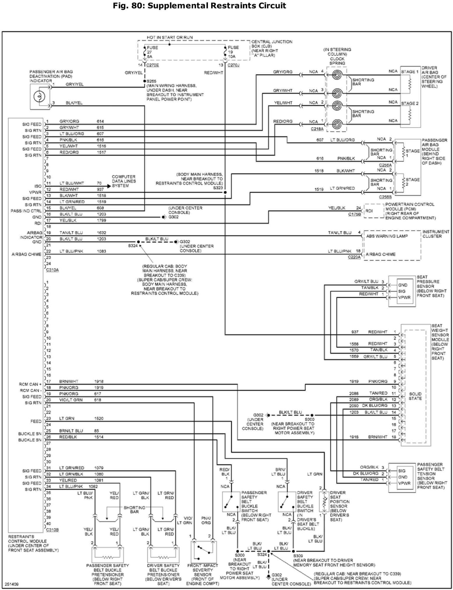 97 Mustang Center Console Wiring Diagram. . Wiring Diagram on