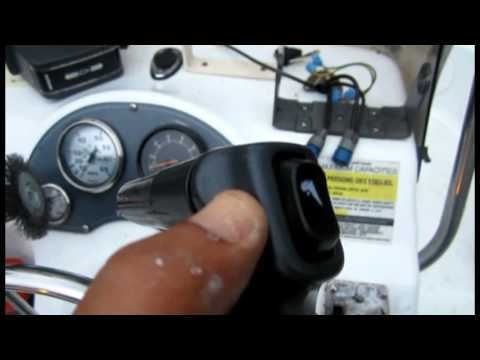 1997-nitro-mercury-200-outboard-trim-switch-wiring-diagram-14 Quicksilver Trim Wiring Diagram on