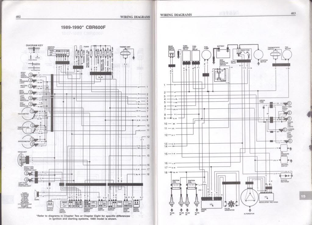diagram hp 600 wiring diagram full version hd quality