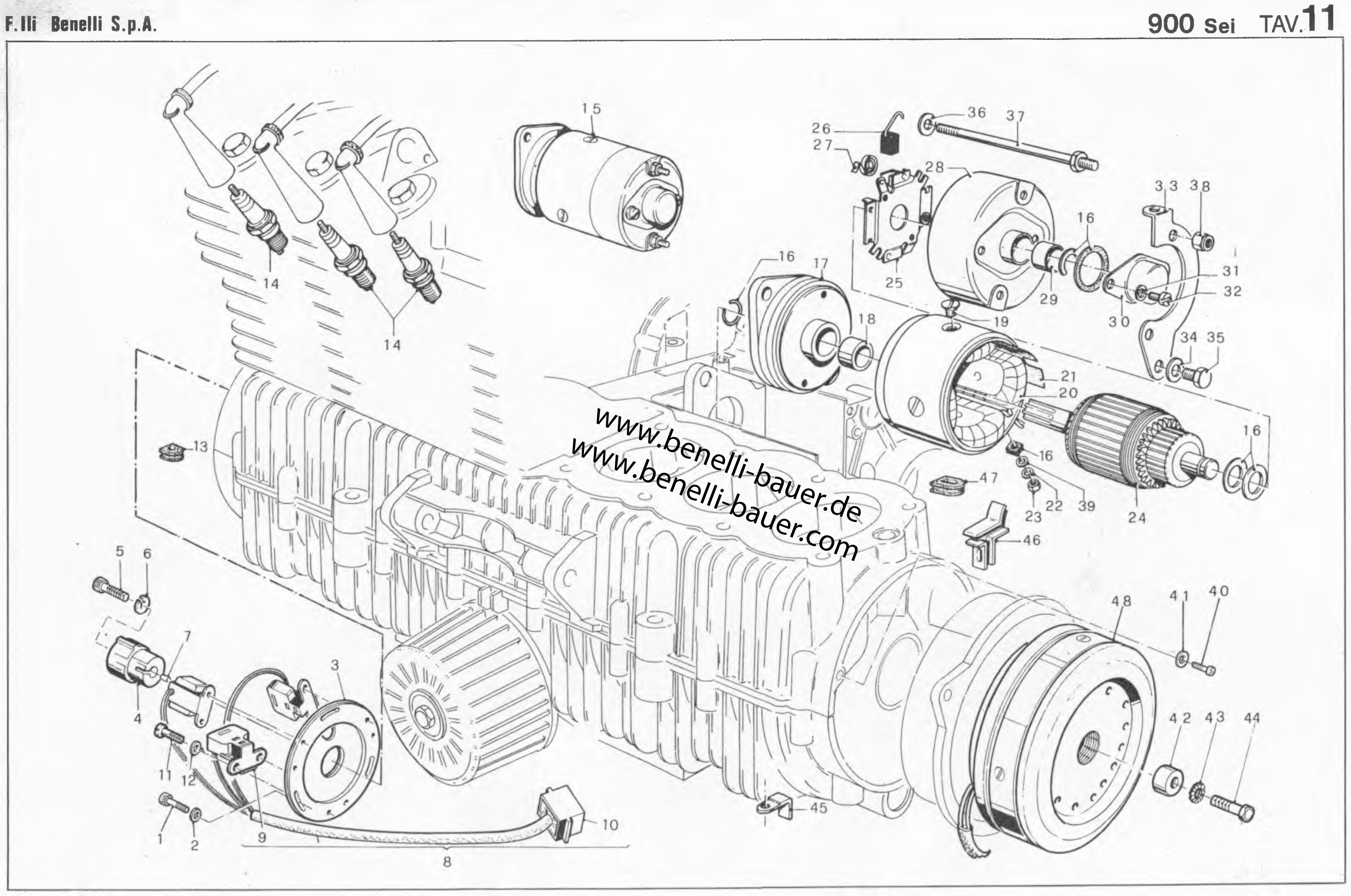 Diagram  Harley Davidson Motorcycle Wiring Diagrams Full