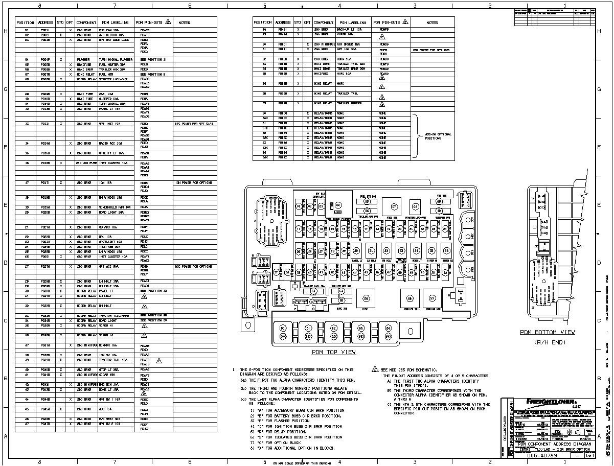 Sterling Fuse Box Diagram -1998 Ford Taurus Fuse Box Diagram | Begeboy Wiring  Diagram Source | 99 Sterling Wiring Diagram |  | Begeboy Wiring Diagram Source