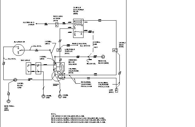 1999 International Dt466e Engine Wiring Diagram