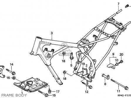 1999 Mercury Tracer Ac Compressor Wiring Diagram