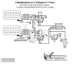 Using Toggle Switch Wiring Diagram Telecaster on telecaster schematic, single pickup wiring diagram, telecaster wiring 3-way, telecaster wiring kit for, telecaster texas special wiring diagram, guitar jack wiring diagram, telecaster wiring mods, telecaster 4-way wiring, telecaster pickup wiring, telecaster switch cover, telecaster wiring options, telecaster switch installation, telecaster wiring position 5, vintage telecaster wiring diagram, fender mustang wiring diagram, fender telecaster three-way diagram, telecaster 3 way switch diagram, telecaster seymour duncan wiring diagrams, telecaster parts diagram, telecaster vs stratocaster,