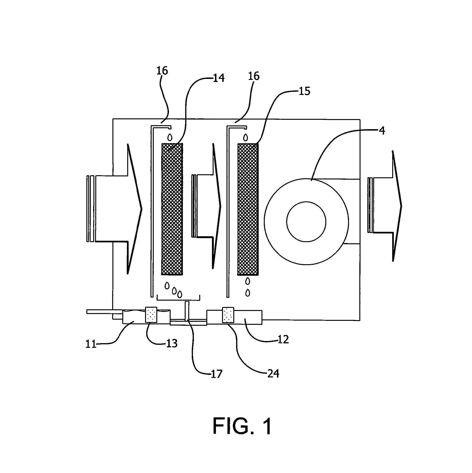 2-sd-swamp-cooler-motor-wiring-diagram-3  Sd Swamp Cooler Wiring Diagram on