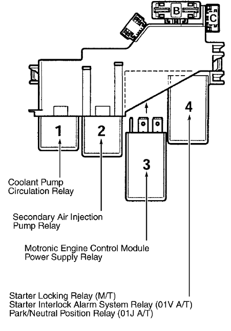 2 Wire Speed Sensor Wiring Diagram For Audi A4 Quattro 3 0 Wiring Diagram