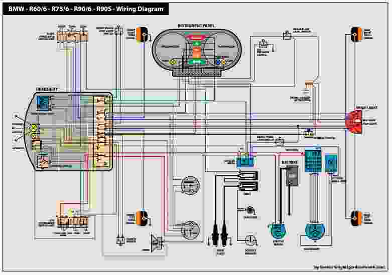 Bmw 528i Wiring Diagram - Technical Diagrams Ignition Pontiac Sunfire Wiring Diagrams on