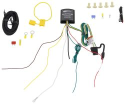 Astro Van Wiring Diagram Dash on green chevy, for work under, driver door key lock diagram, radiator reservoir, where is blend door located, payload capacity, winnebago chevy, low fuel pressure, no stop lights, vacuum diagram,