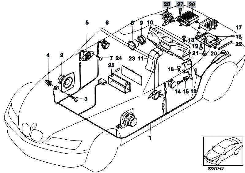 2000 Bmw 323i E46 Wiring Diagram Byp  Bmw I Blower Motor Wiring Diagram on bmw 335i blower motor, bmw 740il blower motor, bmw x5 blower motor,