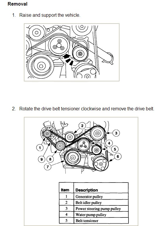 DIAGRAM] 1999 Honda Passport Engine Diagram FULL Version HD Quality Engine  Diagram - THEDIAGRAM.LICEOCASARDI.ITthediagram.liceocasardi.it