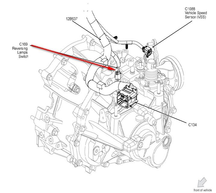 cummins m11 wiring diagram