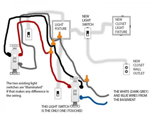 2001 C6500 A  C Wiring Diagram