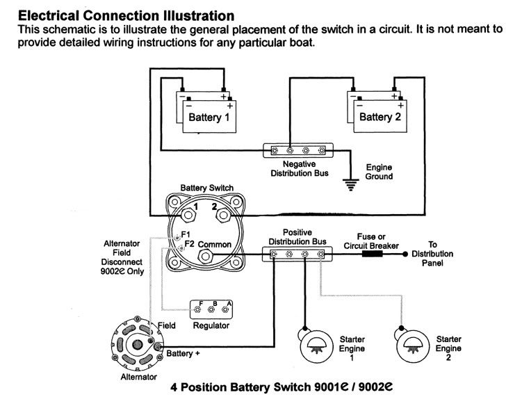 Need Help With A Wiring Issue Breaker Keeps Popping Manual Guide