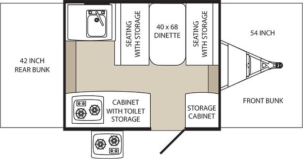 2001-flagstaff-pop-up-camper-wiring-diagram-9  Way Trailer Wiring Diagram Simple on