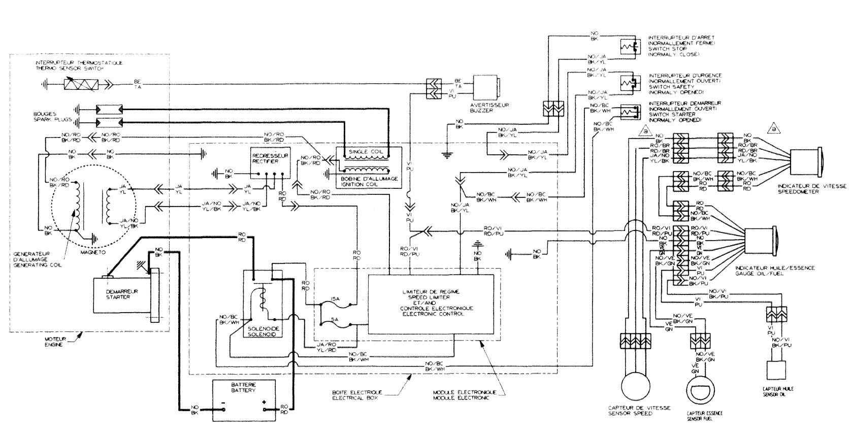 Diagram Plymouth Gtx Wiring Diagram Full Version Hd Quality Wiring Diagram Rigidignitewiring1 Itcmolari It
