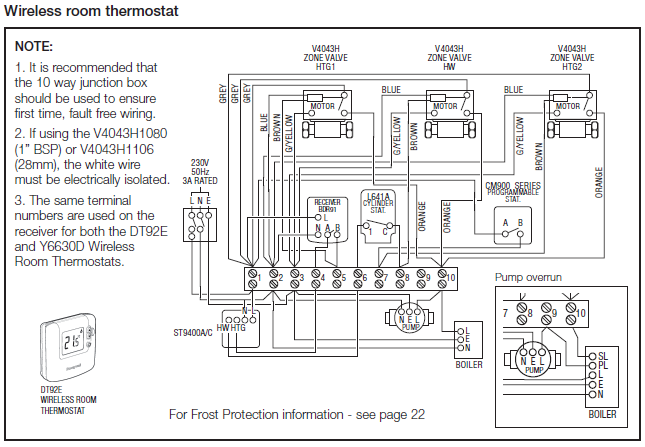 DIAGRAM] 86 Vt 1100 Wiring Diagram FULL Version HD Quality Wiring Diagram -  111120.ACCNET.FRClassic Motorcycle Wiring Diagram - accnet.fr