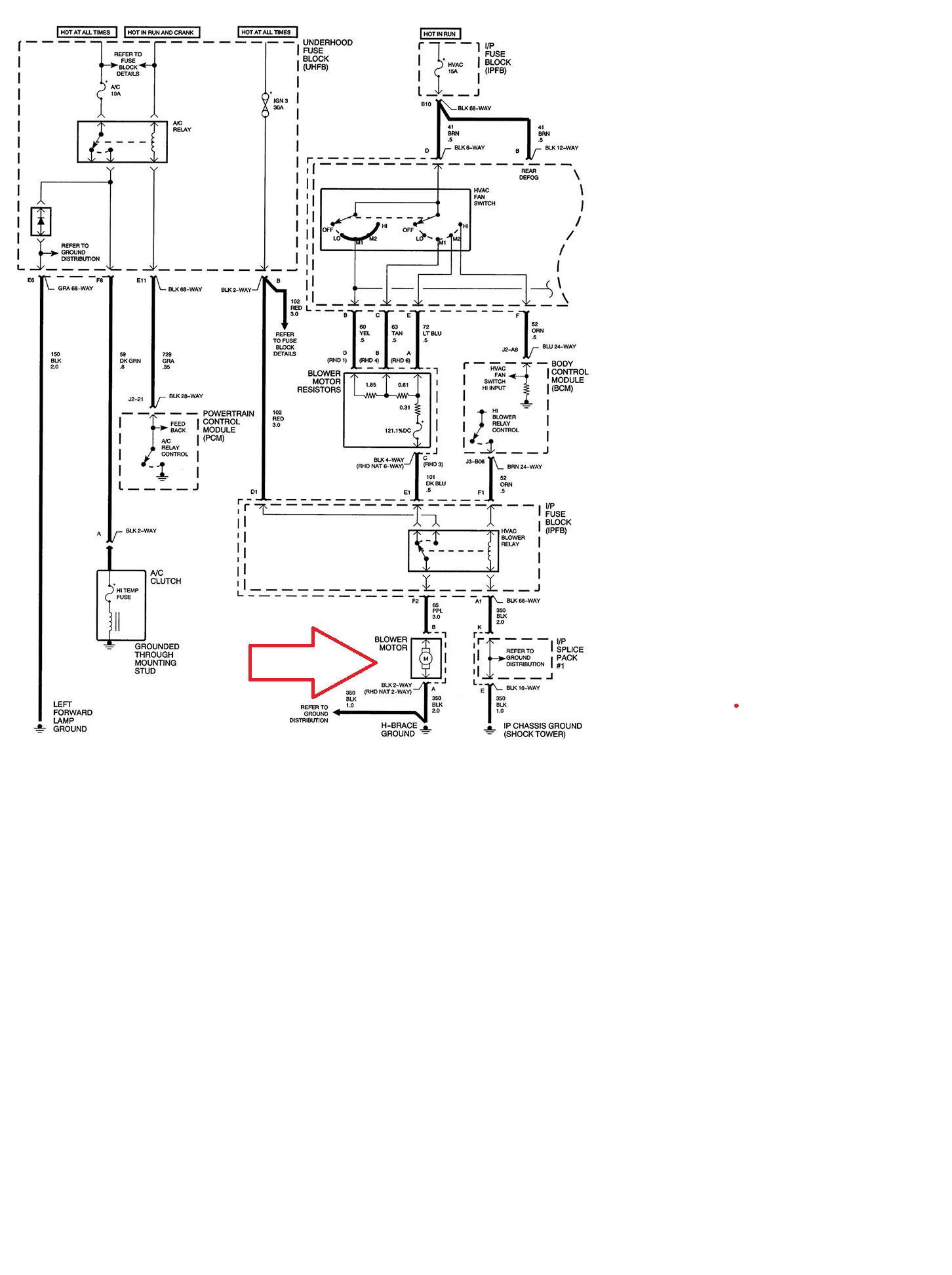 2001saturn Sl1 Ignition Wiring Diagram