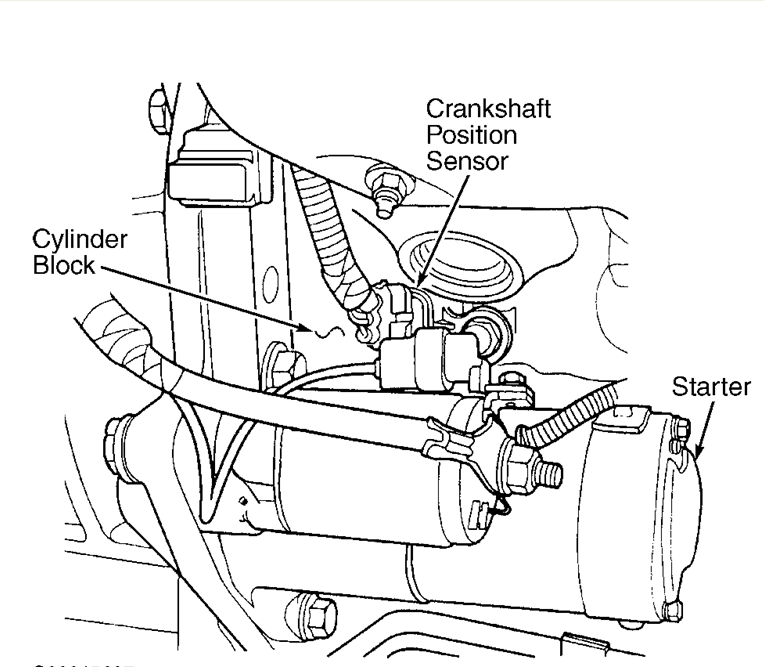 2002 Dodge Stratus 2 4l Wiring Diagram Crankshaft Position
