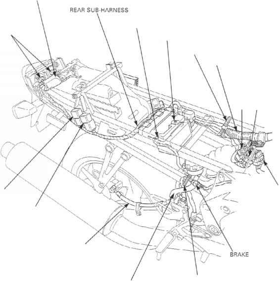 2002 f4i wiring diagram