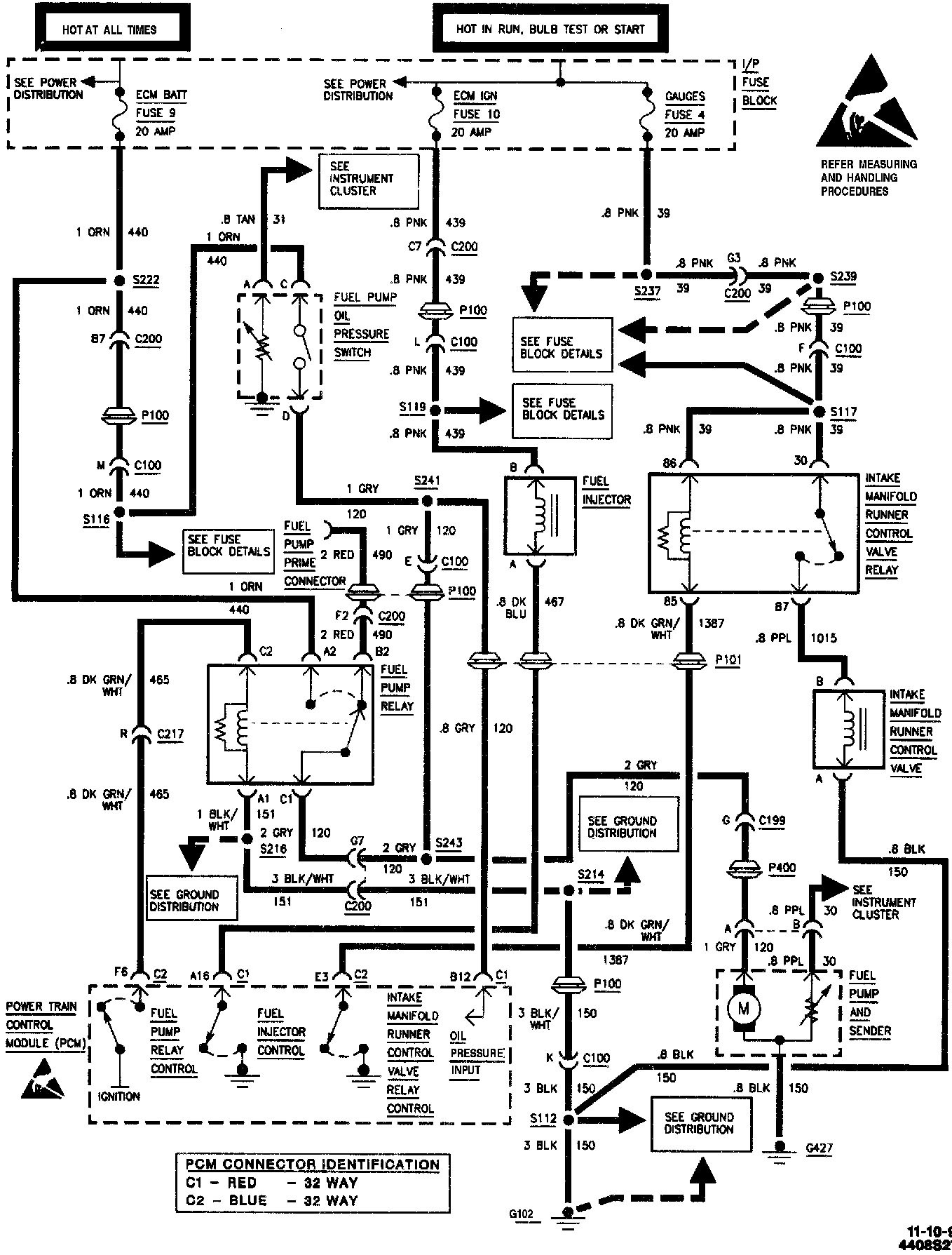 Wiring Diagram Likewise Led Light Bar 1998 Chevy Blazer On 2000 S10