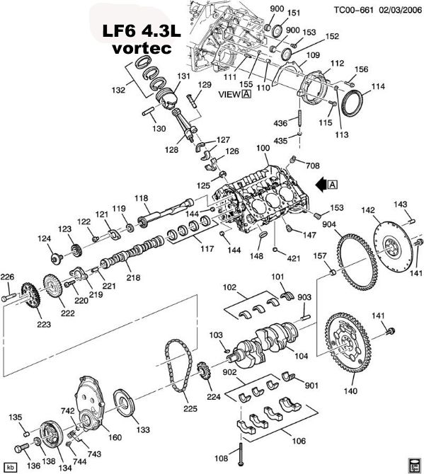 2002 gmc sonoma 4 3 crank sensor wiring diagram. Black Bedroom Furniture Sets. Home Design Ideas