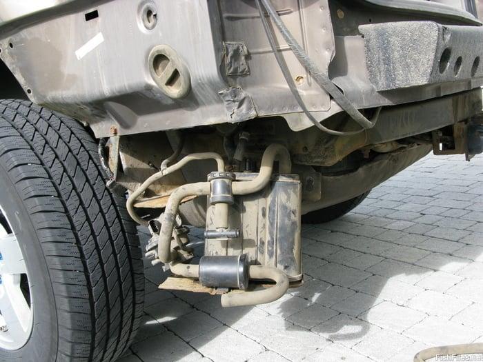 Fuse Box Diagram Further Kia Sportage Fuel Filter Location As Well Kia