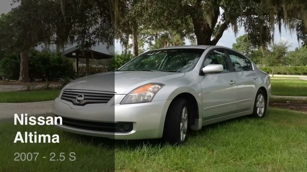 2010 Nissan Sentra Wiring Diagrams Additionally Nissan Versa Parts