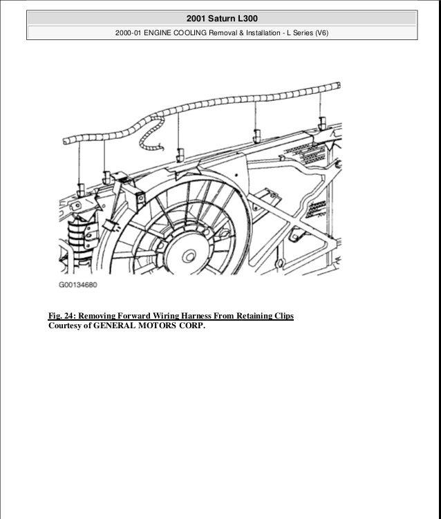 2002 saturn sc2 wiring diagram
